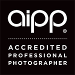 Professional Photographer, Brisbane, Queensland, Brisbane wedding photographer, gold coast wedding photographer.