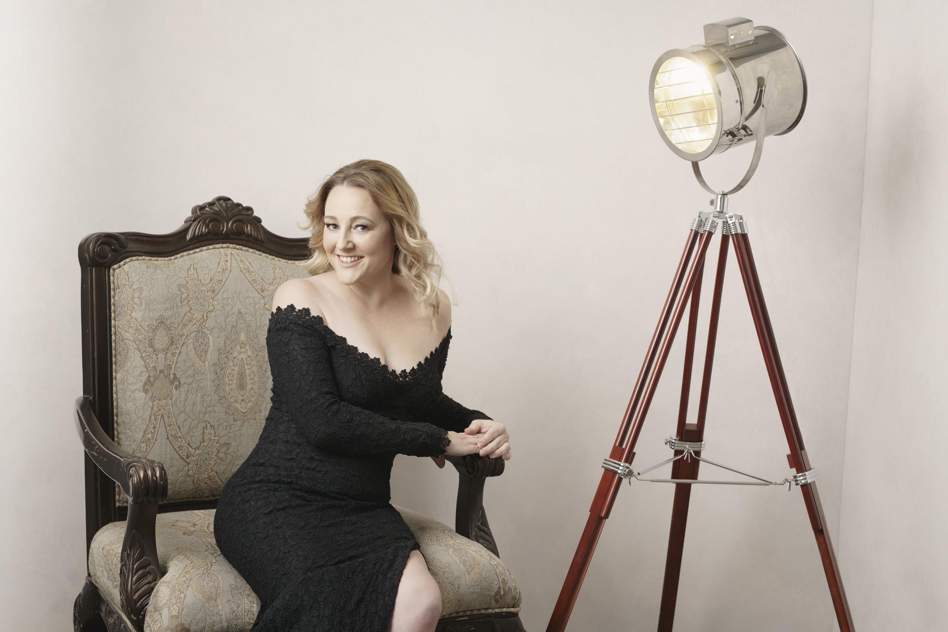 Fiona K Photography - Brisbane Wedding Photographer, Brisbane model Photographer