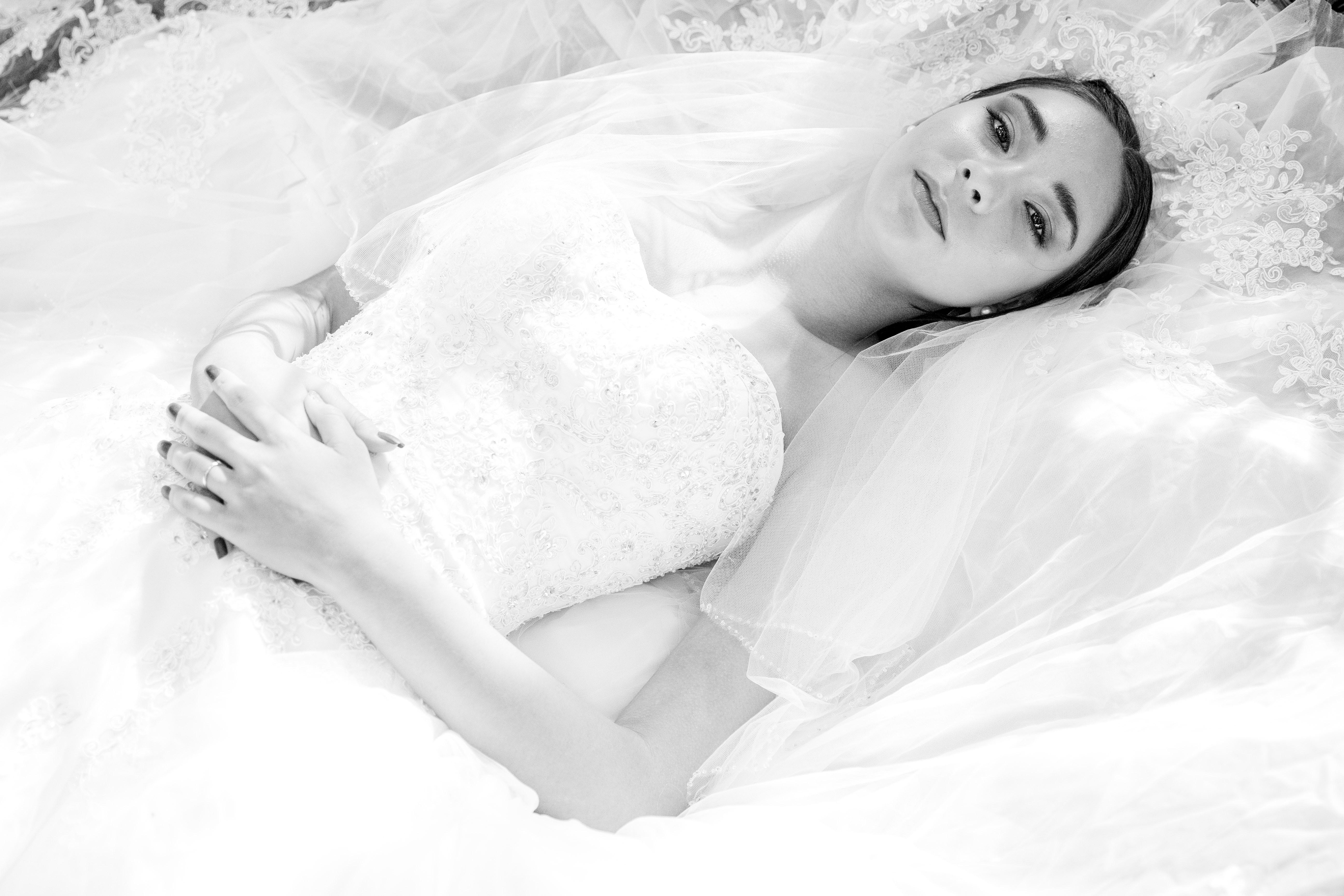 Fiona K Photography - Brisbane Wedding Photographer, Brisbane model Photographer