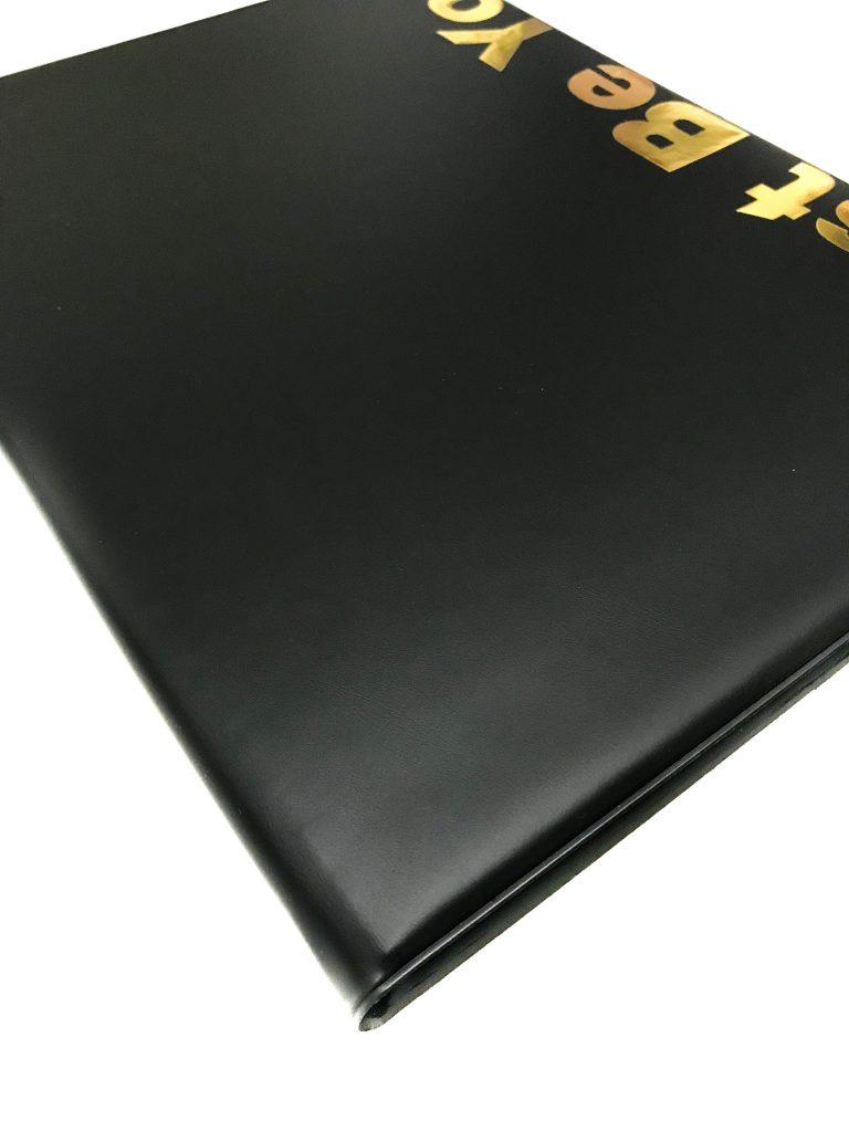 Model Portfolio folder store, model portfolio, model folder, modeling portfolio, model portfolio folder Australia, designer folder, photography folder, black and gold folder, Just Be you model portfolio folder, Model Portfolio Folder Store Australia.