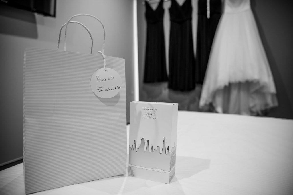Brisbane Wedding Photographer, Fiona K Photography