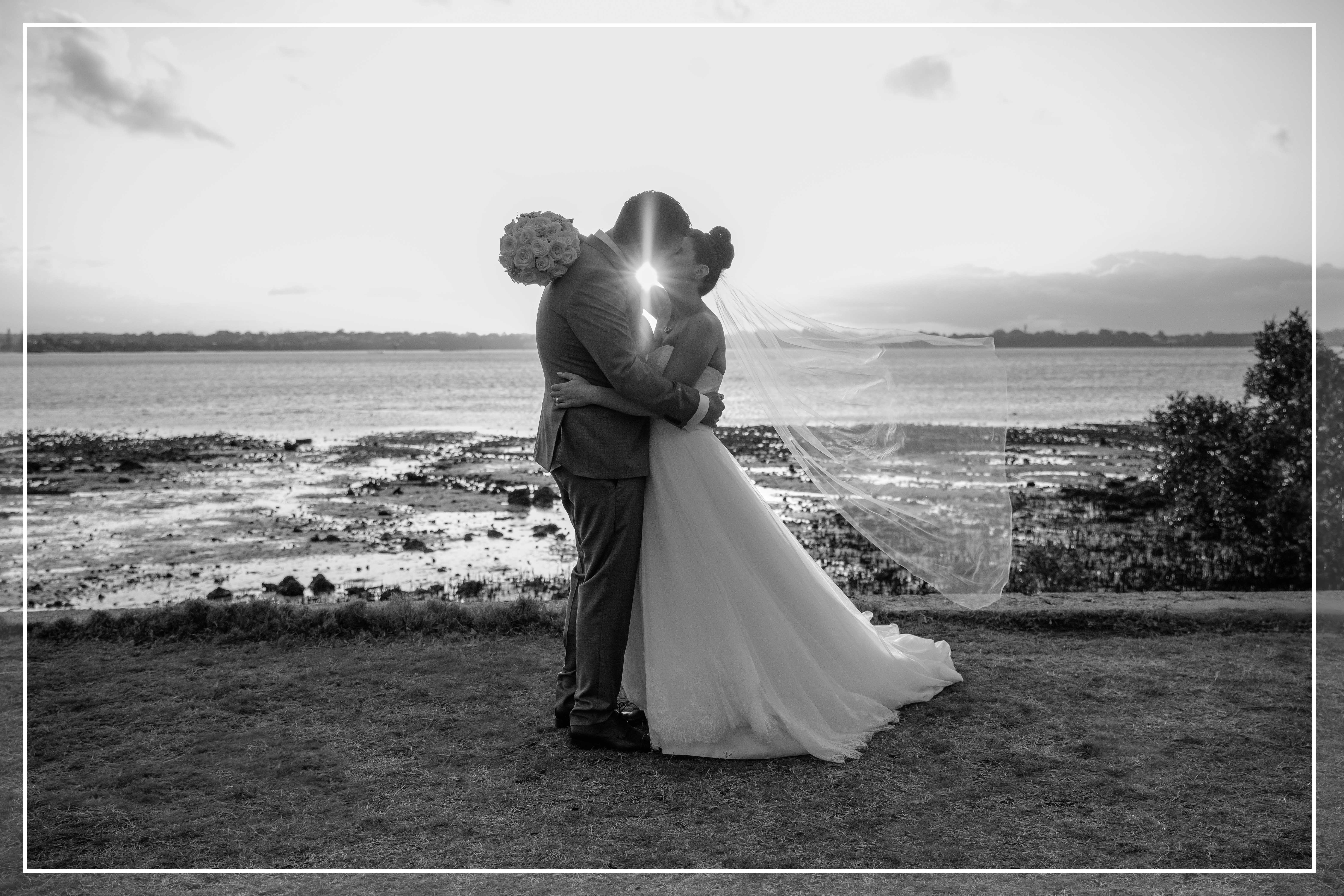 Brisbane wedding, Brisbane wedding photographer, wedding photos Brisbane, wedding photography Brisbane, wedding photographer Brisbane, Brisbane photographer, best wedding photographer