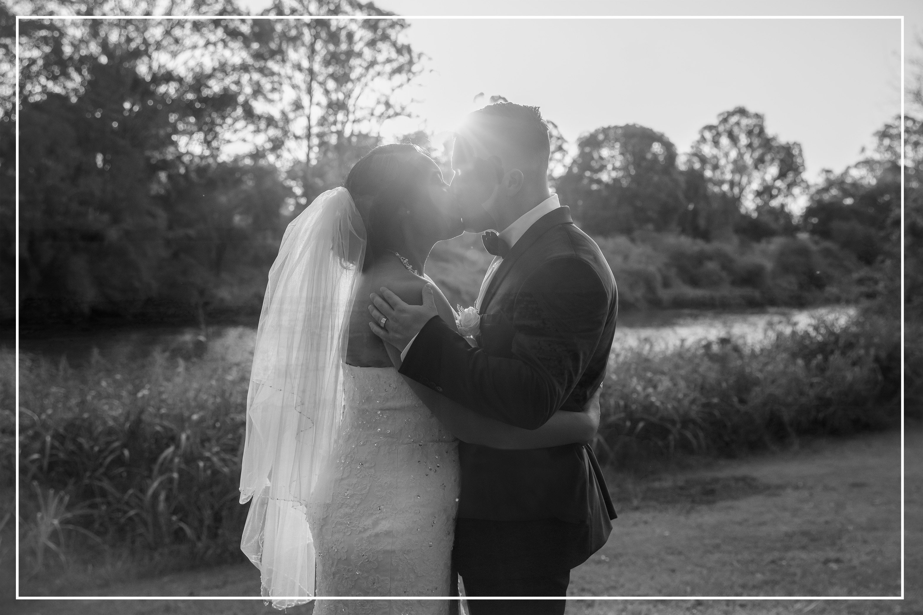 Brisbane Wedding Photography, Fiona K Photography